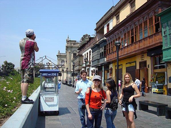 2008-04-17 Lima Peru 037