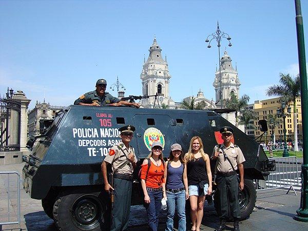 2008-04-17 Lima Peru 044