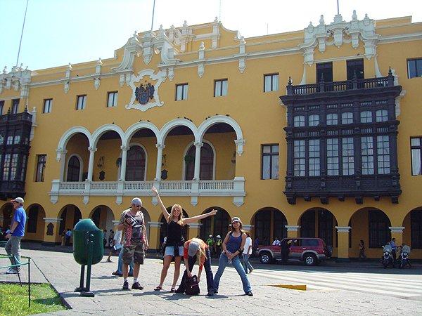 2008-04-17 Lima Peru 045