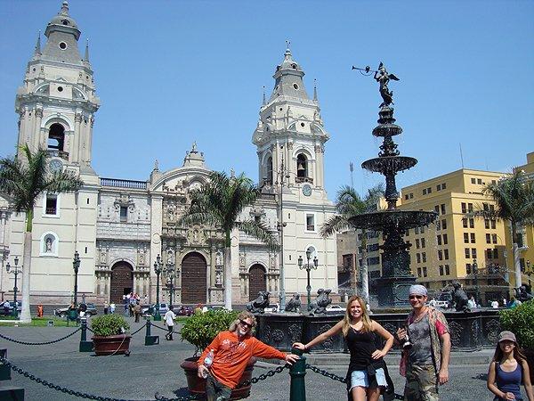2008-04-17 Lima Peru 046