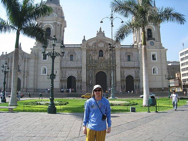 2008-04-17 Lima Peru 055
