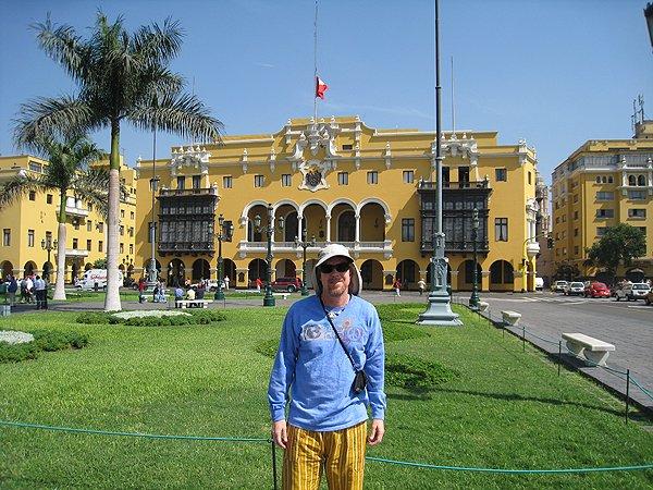 2008-04-17 Lima Peru 059