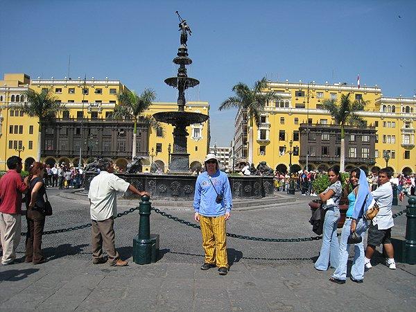 2008-04-17 Lima Peru 060