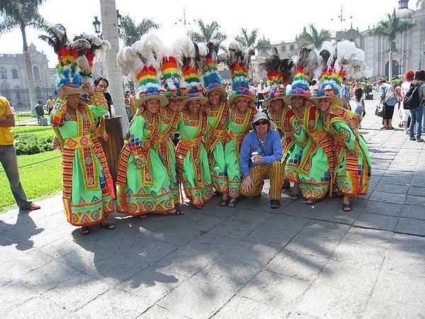 2008-04-17 Lima Peru 061