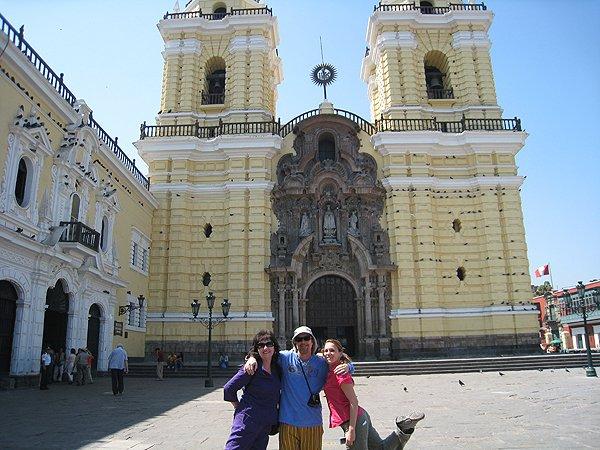 2008-04-17 Lima Peru 072