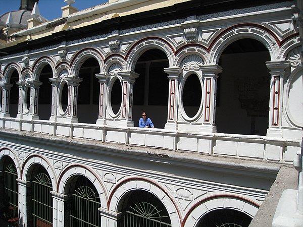 2008-04-17 Lima Peru 073
