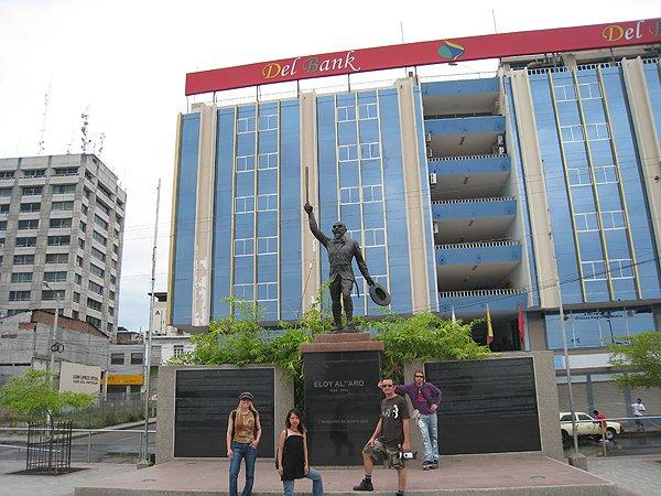 2008-04-19 Manta Ecuador 001