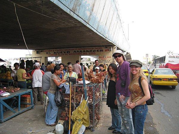 2008-04-19 Manta Ecuador 006
