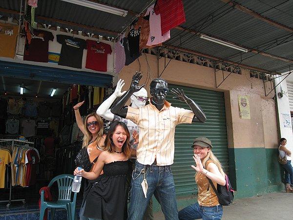 2008-04-19 Manta Ecuador 009