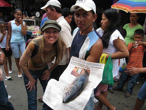 2008-04-19 Manta Ecuador 014