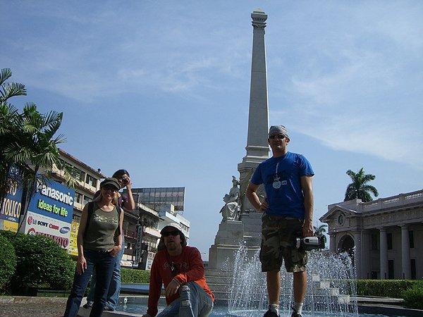 2008-04-22 Panama City Panama 000