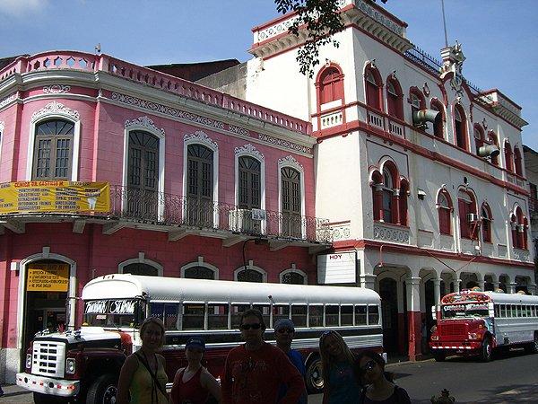 2008-04-22 Panama City Panama 003