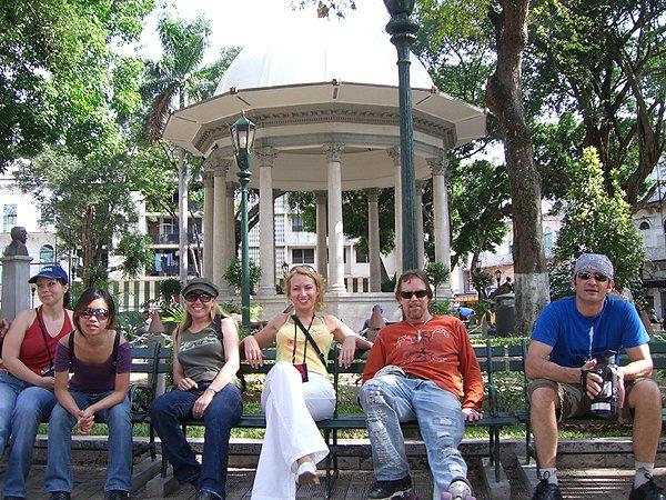 2008-04-22 Panama City Panama 004