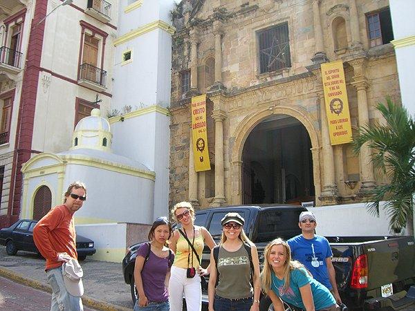 2008-04-22 Panama City Panama 006