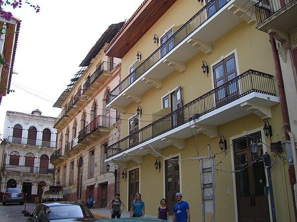 2008-04-22 Panama City Panama 007