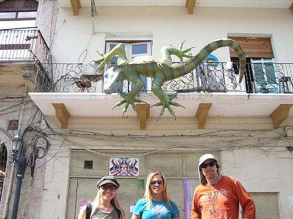 2008-04-22 Panama City Panama 008