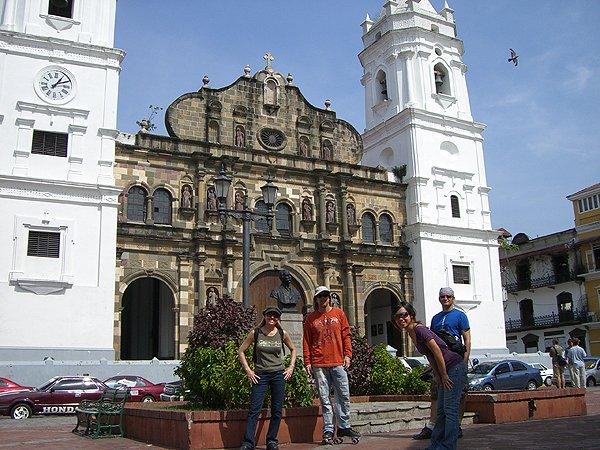 2008-04-22 Panama City Panama 009