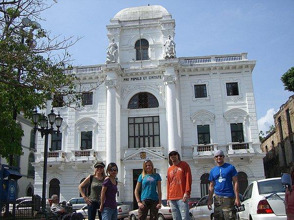 2008-04-22 Panama City Panama 010
