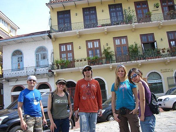 2008-04-22 Panama City Panama 011
