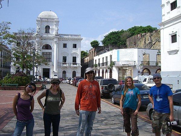 2008-04-22 Panama City Panama 012