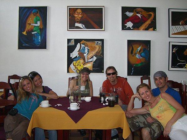 2008-04-22 Panama City Panama 013