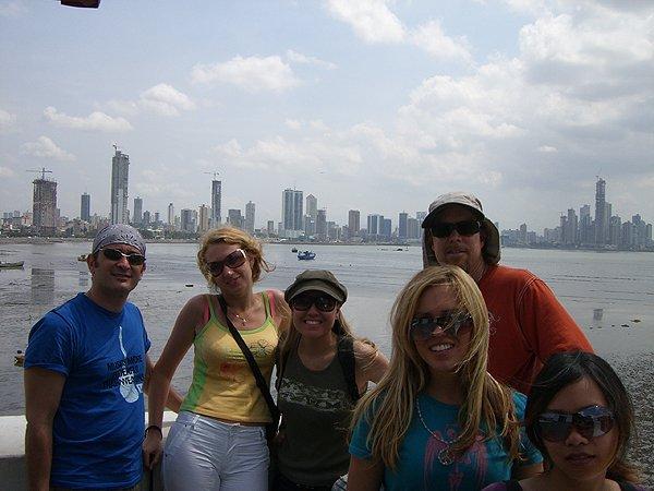 2008-04-22 Panama City Panama 015