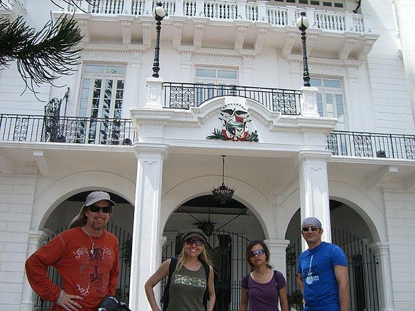 2008-04-22 Panama City Panama 016
