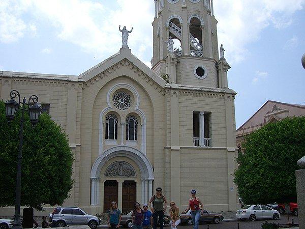 2008-04-22 Panama City Panama 021