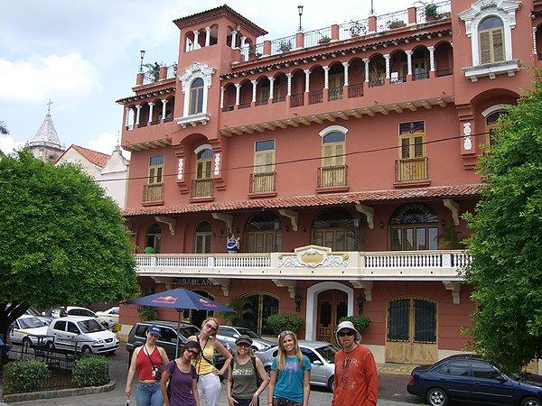 2008-04-22 Panama City Panama 022