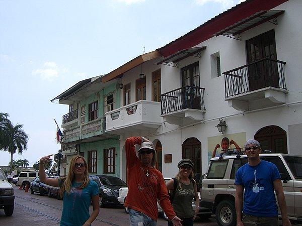 2008-04-22 Panama City Panama 024