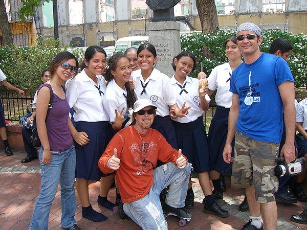 2008-04-22 Panama City Panama 026