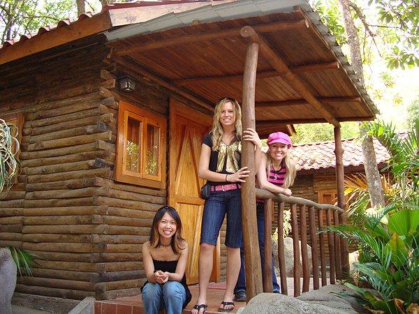 2008-04-23 Puntanenas Costa Rica 004
