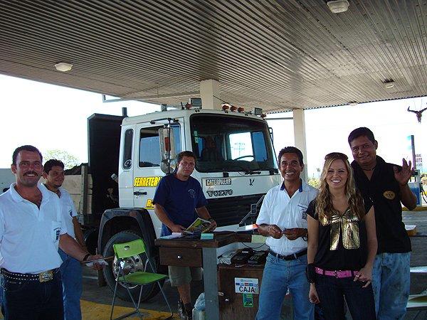2008-04-23 Puntanenas Costa Rica 009