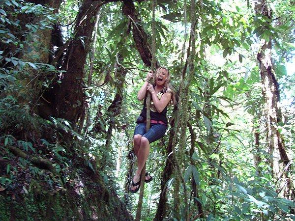 2008-04-23 Puntanenas Costa Rica 013