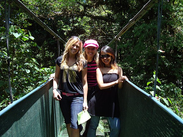 2008-04-23 Puntanenas Costa Rica 019