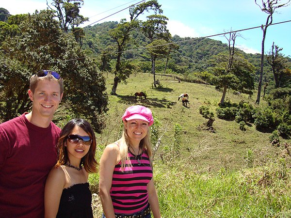 2008-04-23 Puntanenas Costa Rica 027