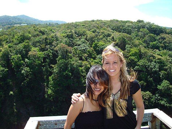 2008-04-23 Puntanenas Costa Rica 029