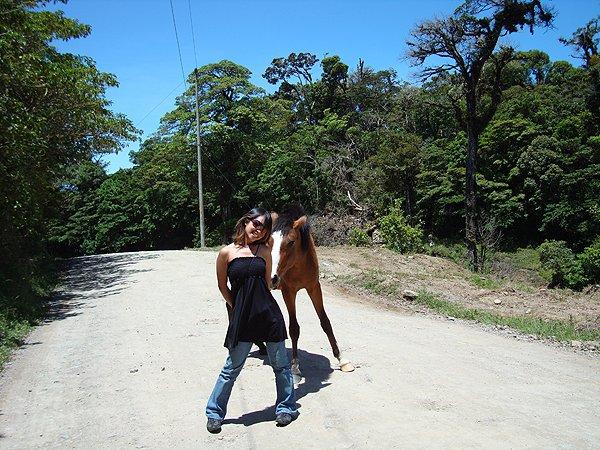 2008-04-23 Puntanenas Costa Rica 034