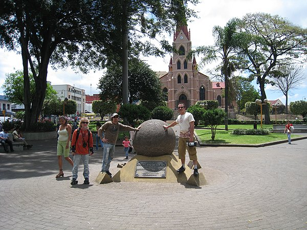 2008-04-23 San Jose Costa Rica 000