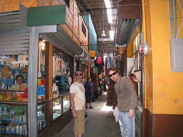 2008-04-23 San Jose Costa Rica 004