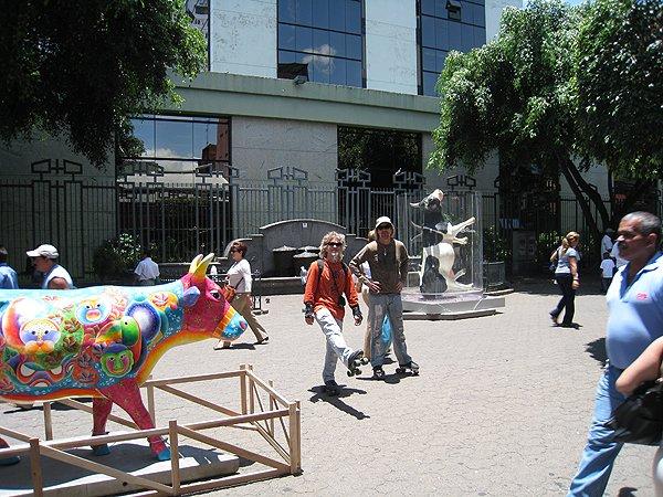 2008-04-23 San Jose Costa Rica 005