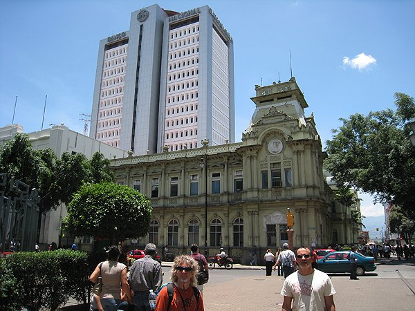 2008-04-23 San Jose Costa Rica 009