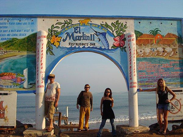 2008-04-27 Lxtapa Mexico 001