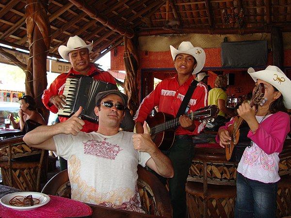 2008-04-27 Zihuatanejo Mexico 002
