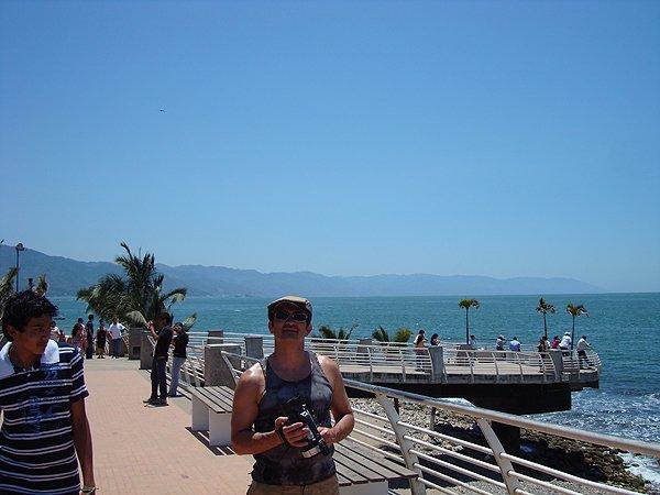 2008-04-28 Puerto Vallarta Mexico 002