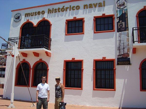 2008-04-28 Puerto Vallarta Mexico 005