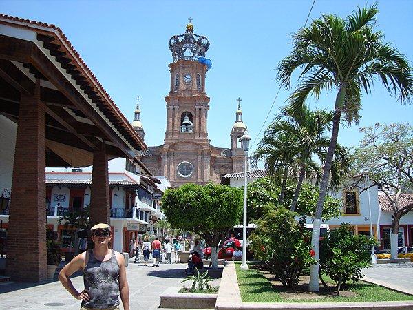 2008-04-28 Puerto Vallarta Mexico 007