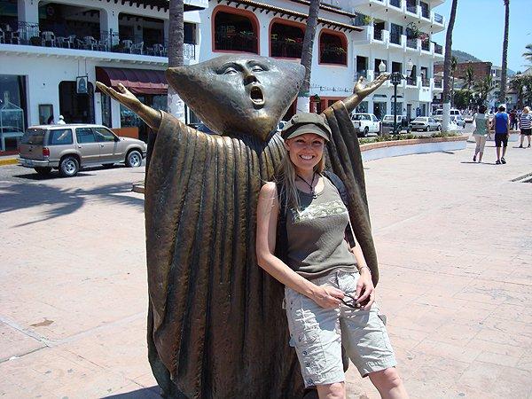 2008-04-28 Puerto Vallarta Mexico 009