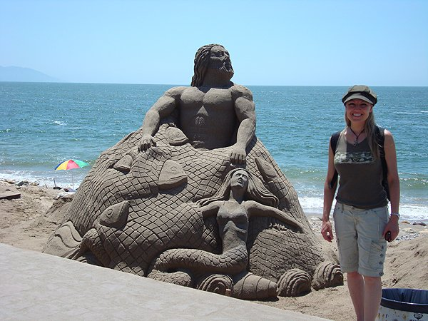 2008-04-28 Puerto Vallarta Mexico 011