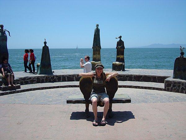 2008-04-28 Puerto Vallarta Mexico 012